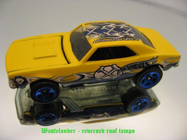 File:Wastelander reverse tampo.jpg