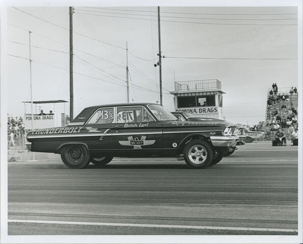 File:Ford Thunderbolt Dragstrip.jpg