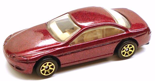 File:Lexussc400 burg gold7sp.JPG