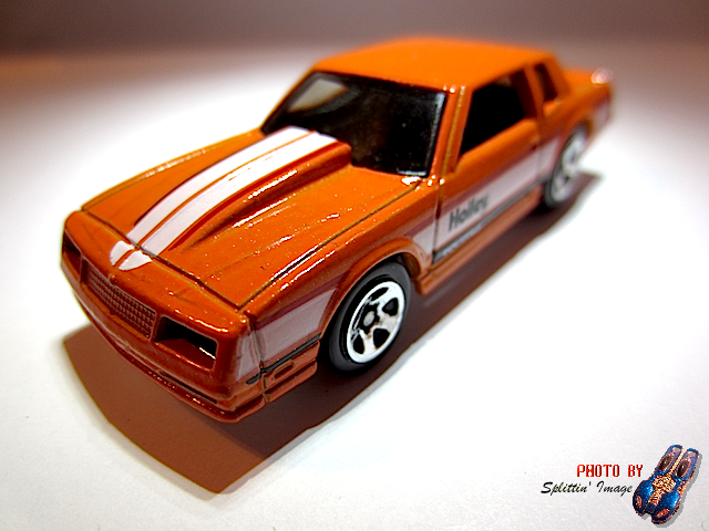 File:Orange1986MonteSS1.png