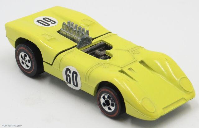 File:Ferrari 312p-746.jpg