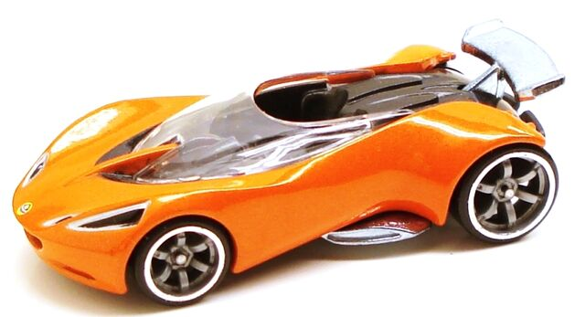 File:Lotusconcept orange.JPG