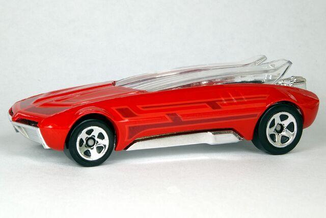 File:Red Whip Creamer II - 5585df.jpg