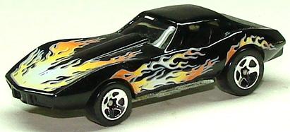 File:Corvette Stingray BlkFlms.JPG
