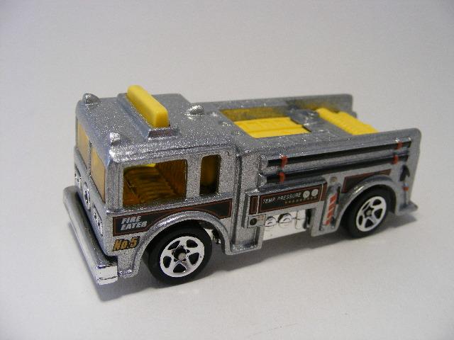 File:Fire car.jpg