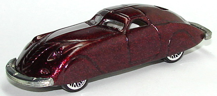 File:38 Phantom Corsair Red.JPG