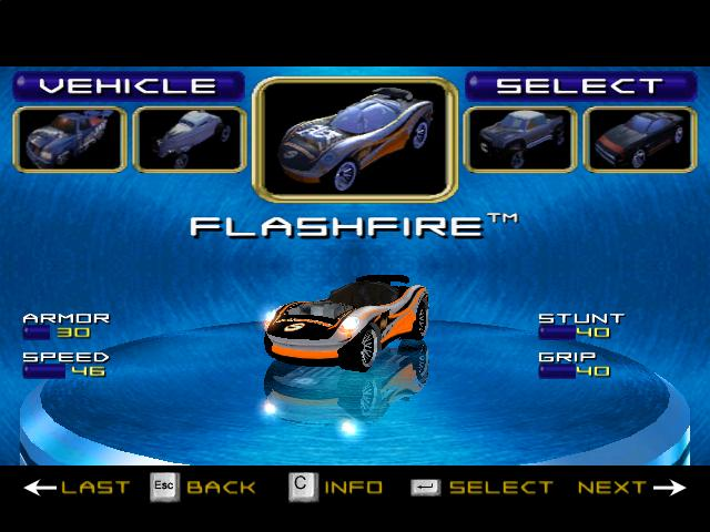 File:Flashfire VX.JPG