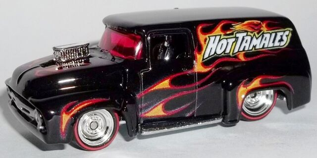 File:HW-2014-Just Born-'56 Ford F 100 Panel-Hot Tamales.jpg