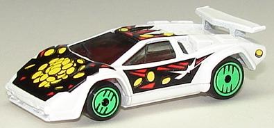 File:Lamborghini Countach RevWht.JPG