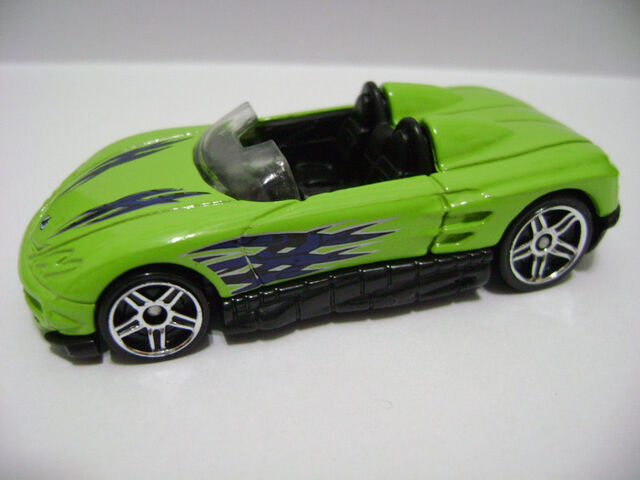 File:2008-5P-Max Steel-MX48 Turbo.jpg