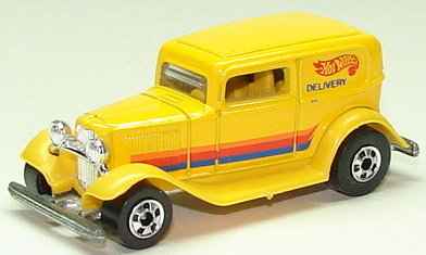 File:32 Ford Delivery Yelblu.JPG