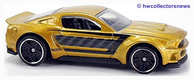 File:Custom-14-Ford-Mustang-k.jpg