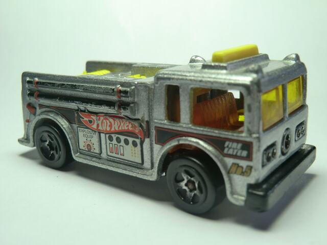 File:Fire Eater CIMG1499.JPG