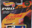 1997 Pro Racing