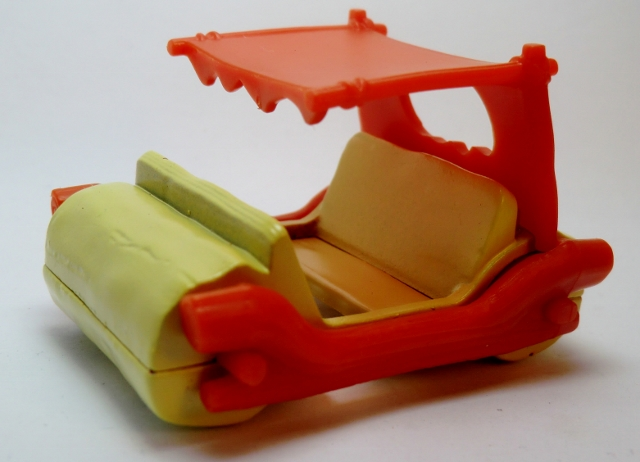 File:The Flintstones Flintmobile-2013 70 HW Dino Chasers.jpg