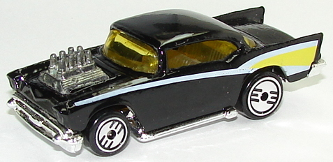 File:57 Chevy BlkUH.JPG