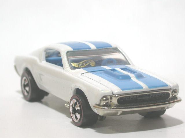 File:Mustang Custom 2.jpg