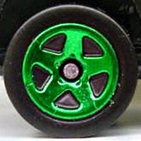 File:Wheels AGENTAIR 45.jpg