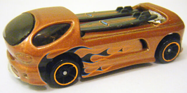 File:Deora II - 09 HW Designs Copper.JPG
