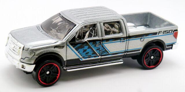 File:2009 Ford F-150-2014 137.jpg