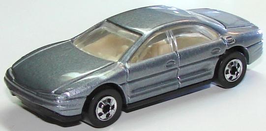 File:Oldsmobile Aurora Gry.JPG