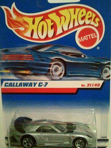 File:Callaway c7.jpg