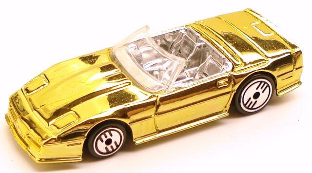File:Corvetteconv billionth.JPG