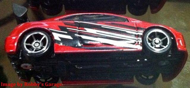 File:07-100 honda civic si wheel variations robbys garagersz.jpg