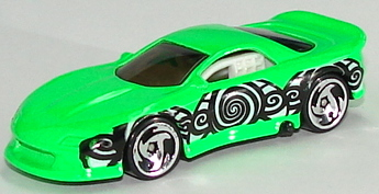 File:93 Camaro GrnTatSB.JPG