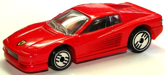 File:Ferrari Testarrosa redUH2.JPG