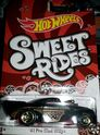 HW-2014-Sweet Rides 02-'41 Pro Mod Willys.