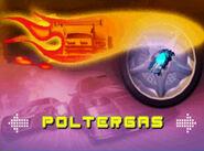 Poltergas1