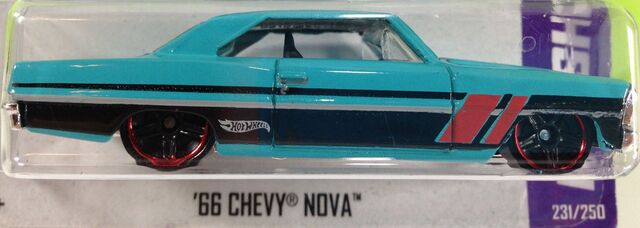 File:13-231 66 Chevy Nova Light Blue cls.JPG