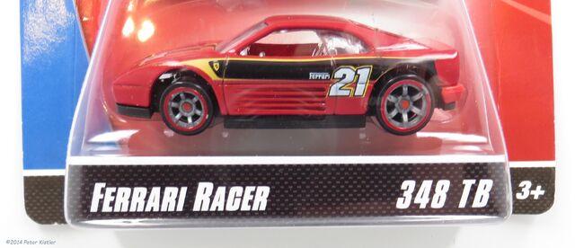File:Ferrari 348-17875.jpg