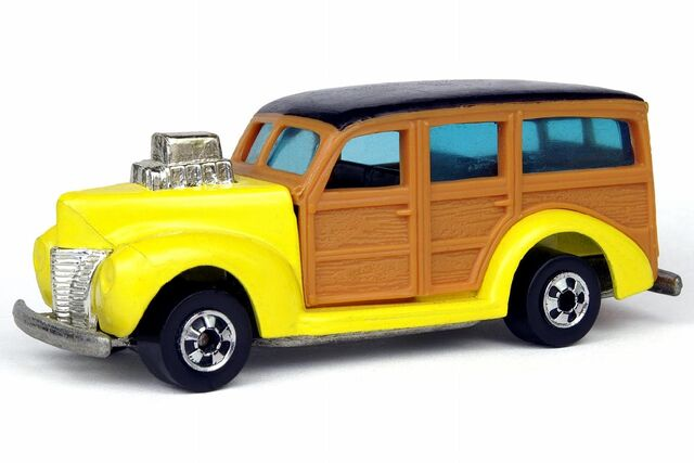 File:'40's Woodie 1989 Classics - 7590df.jpg