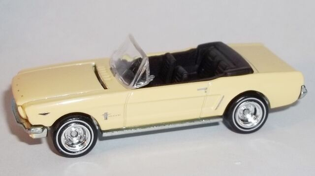 File:HW-2014-Retro Entertainment-'65 Mustang-Beverly Hills 90210..jpg