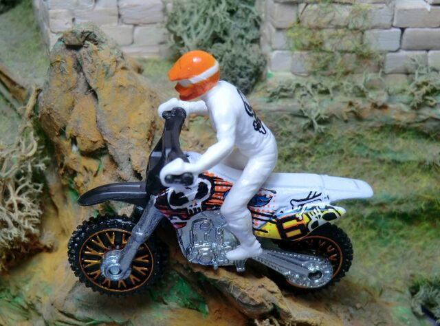 File:HW450F-2013 with rider.jpg