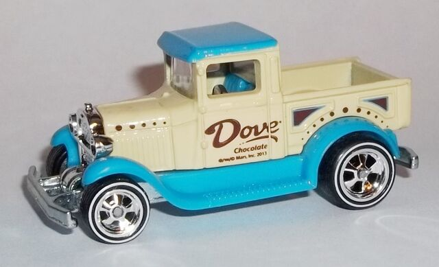 File:HW-2013-Mars-'29 Ford Pick Up-Dove Chocolate.jpg