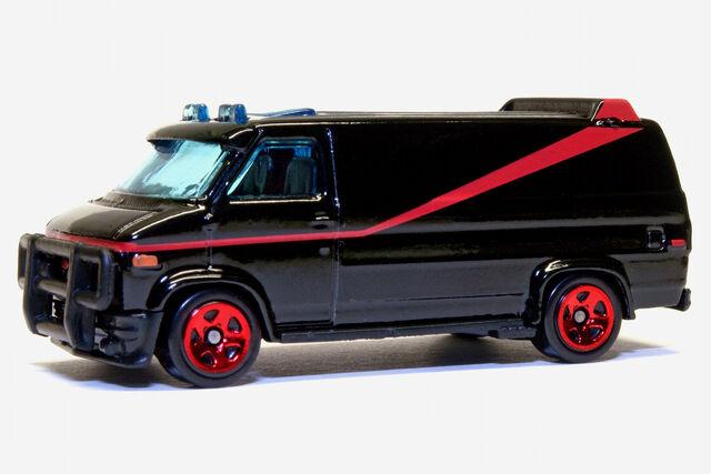 File:Hot Wheels A-Team Van - 00738ef.jpg