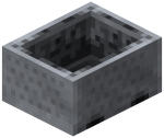File:Minecart.png