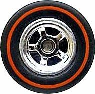 File:Wheels AGENTAIR 59.jpg