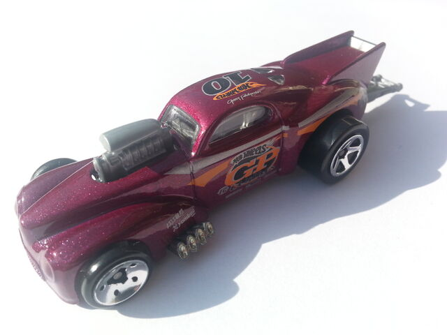 File:Willys Coupe thumbnail.jpg