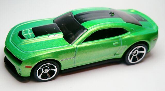 File:'12 Camaro ZL-1-2012 009 Green jpg.jpeg