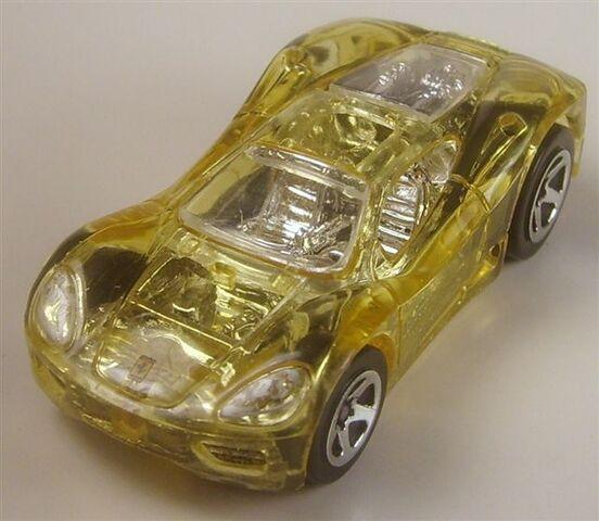 File:2006 5 pack X-Raycers Ferrari 360 Modena (X-Raycers)-0.JPG