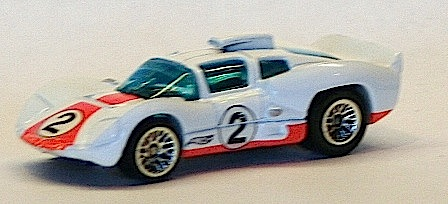 File:20PackChaparral2D.jpg
