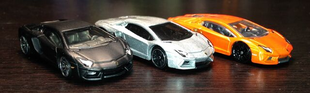 File:Lamborghini Aventador LP 700-4.JPG