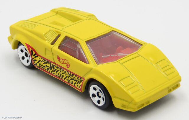 File:Lamborghini Countach-20419.jpg