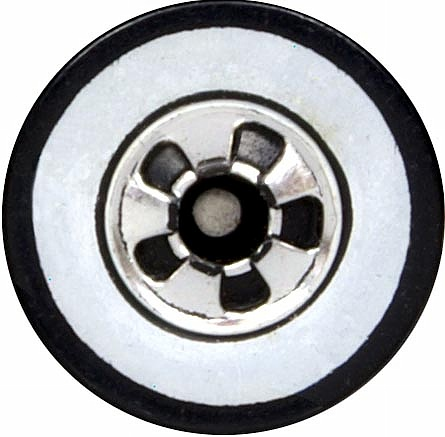 File:WW's - 6147bf.jpg