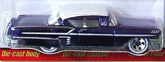 File:58 impala blue.JPG