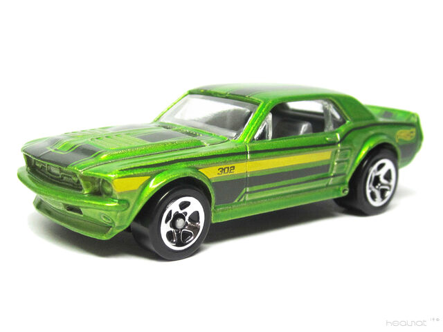 File:Hot Wheels 2014 Custom 67 Ford Mustang 5SP.jpg